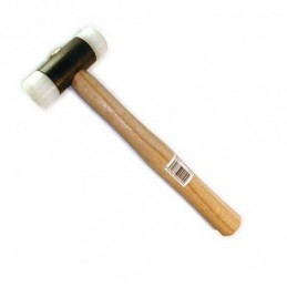 COLLAR ANTIPARASITARIO...