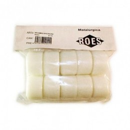 CHAMPU ANTIPARASITOS 250ML....