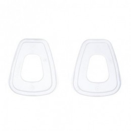 XYLACEL MATACARCOMA 750ML...
