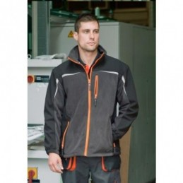 HG SPRAY ANTICAL X3 EN...
