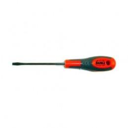 ARO CRIBA GRANDE 550X550 2070