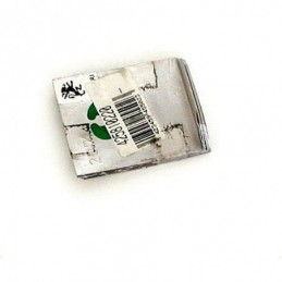BASE CRIBA GRANDE 550X550...