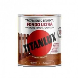 CABLE ACERO 1X19-1.25 (M.)