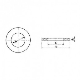 GRILL TECNOFORM PLATINUM 26...