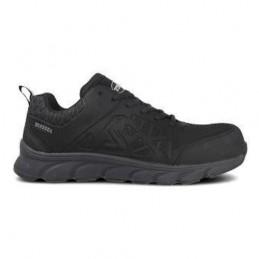 GRILL INDUCCION LISO 28X28...
