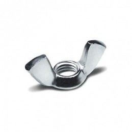 CABLE COAXIAL GL 100 M. 4-157T