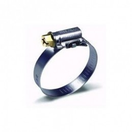 CABLE COAXIAL GL 300 M....