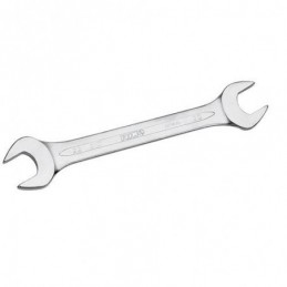 CARGADOR 18V POWER X CHANGE...
