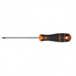 COMPRESOR 2HP 50L. AIRUM...