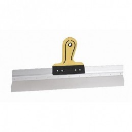 GRAPA CABLE N 36 14 MM 1000...